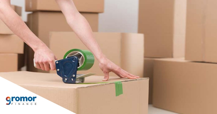 How to grow your packers & movers business in India