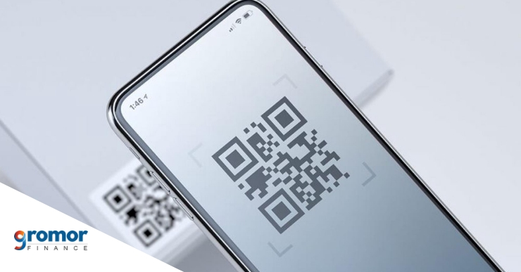 How to use QR codes for your small online business