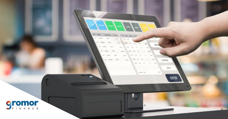 What to know about point of sale finance