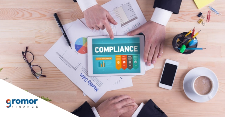 Why Small Business Compliances are Important & What are the Basic ones-