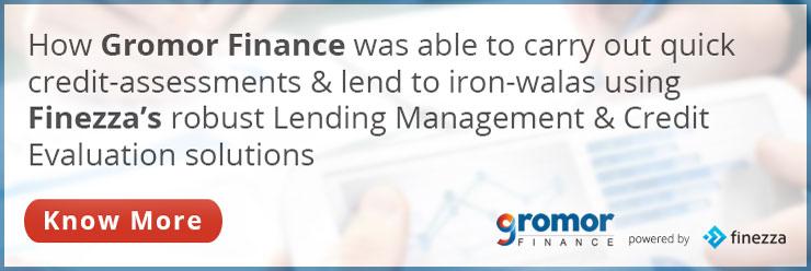 how-gromor-finance-using-finezza-lending-lifecycle-management