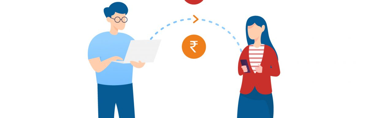 How-to-Start-a-Money-Transfer-Business