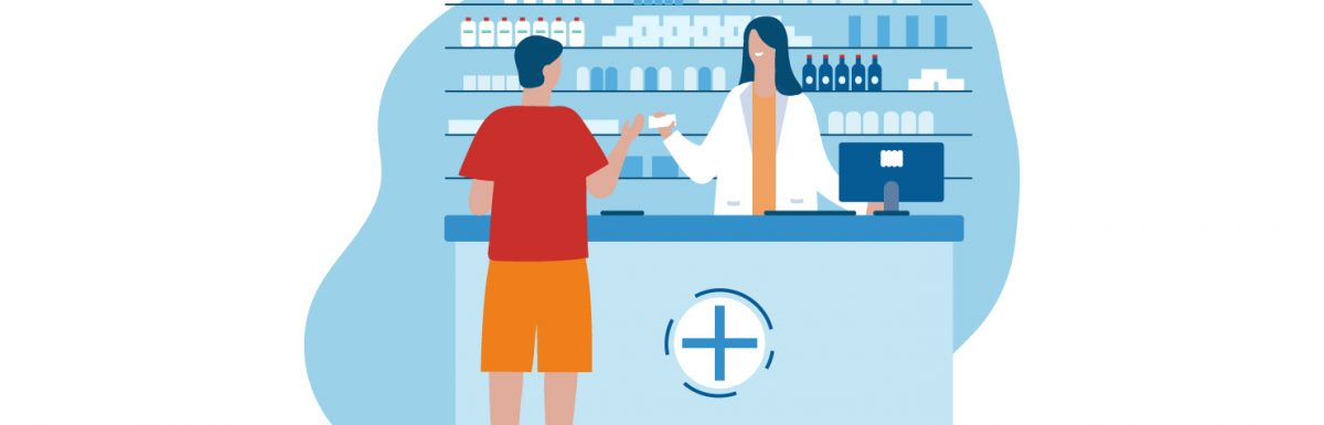 Licenses-Required-to-Start-a-Medical-Store