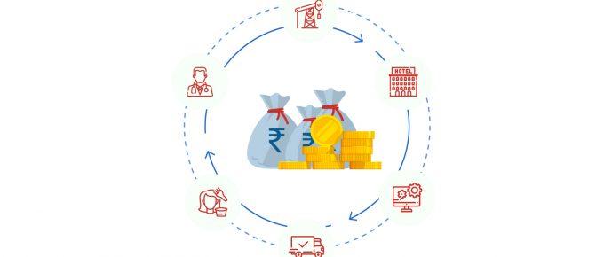 Understanding-Industry-specific-Loans